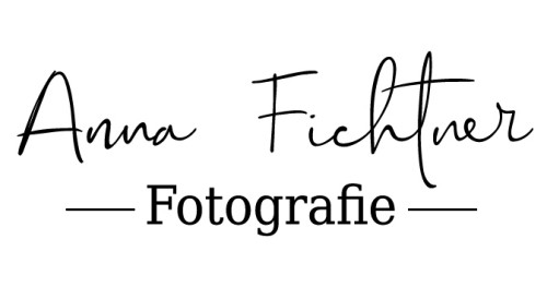 Anna Fichtner   Fotografie