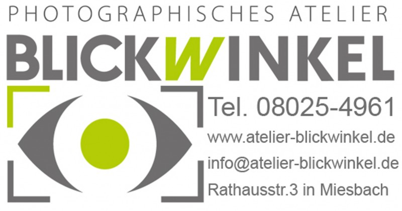 Atelier Blickwinkel