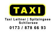 Taxi Leitner