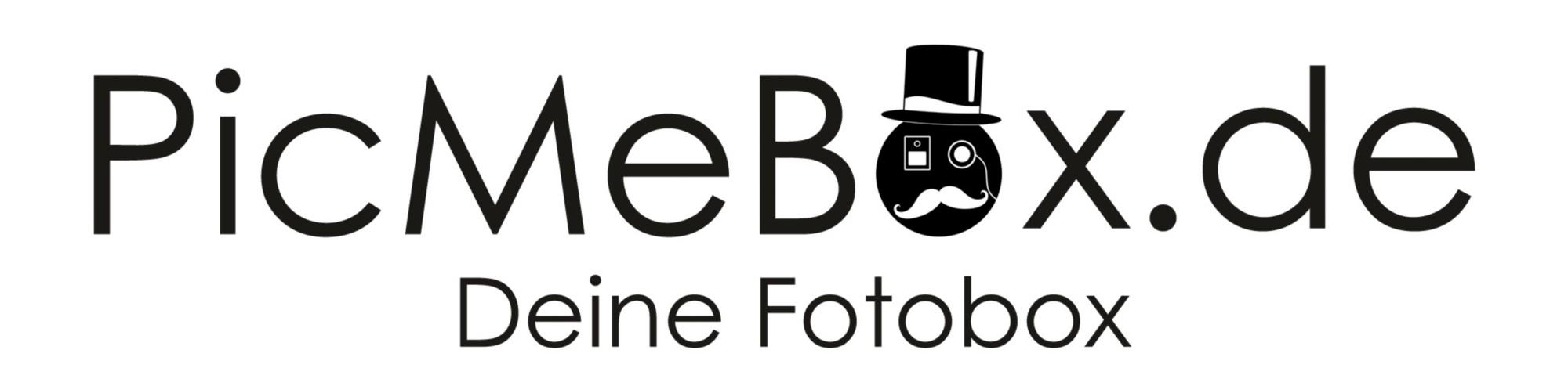 PicMeBox