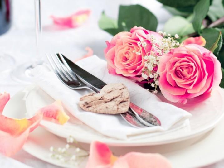 Valentinstag Miesbach