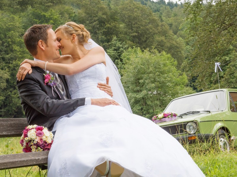 Atelier Blickwinkel Hochzeitsfotograph Miesbach