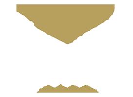 Logo-Bayerischer-Hof