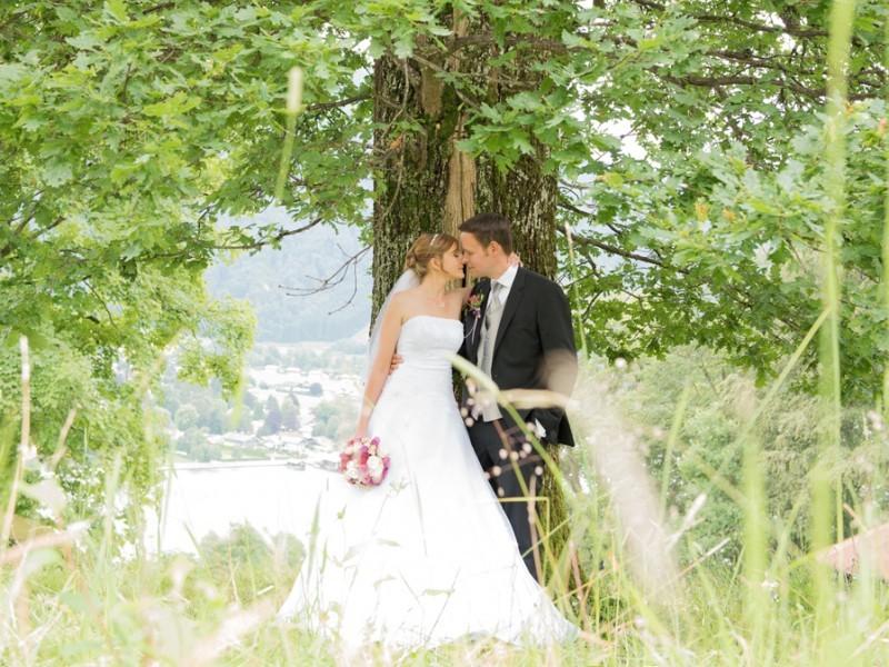 Atelier Blickwinkel Hochzeitsshooting Miesbach