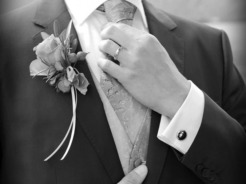 Atelier Blickwinkel Hochzeitsbilder Miesbach