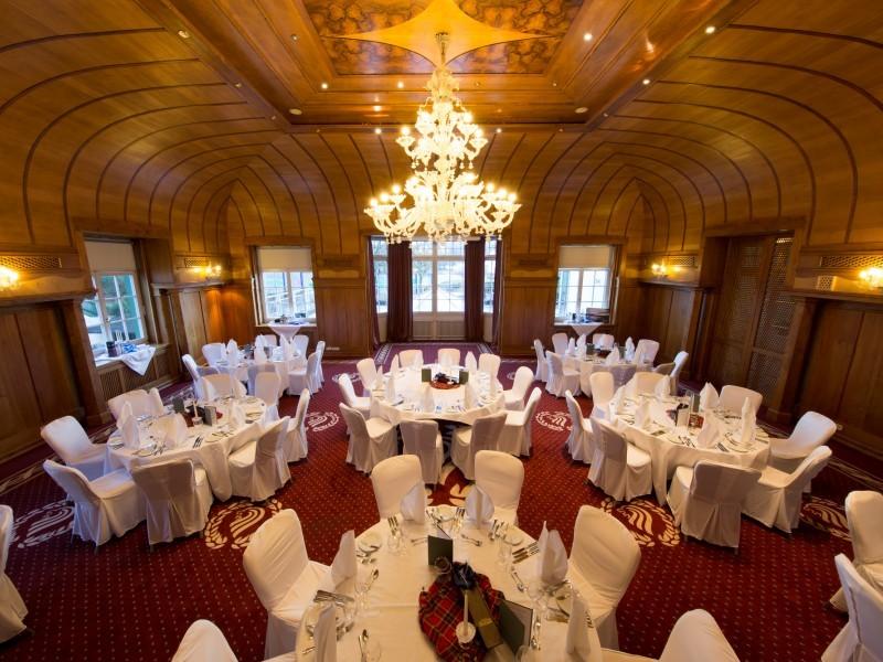 Best Western Hotel Miesbach