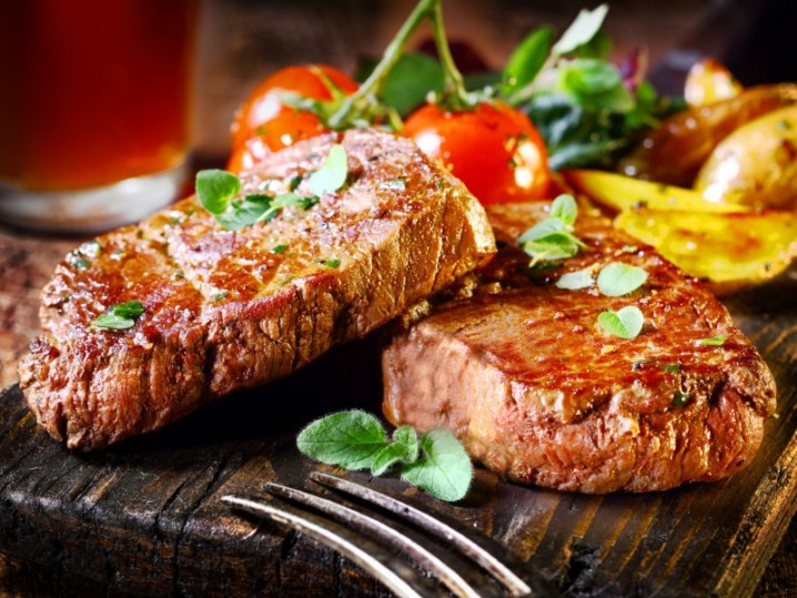 Steakwochen_2019