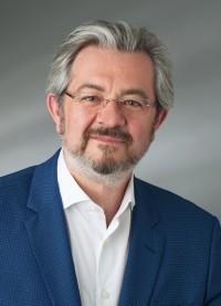 Uwe Schulze-Clewing