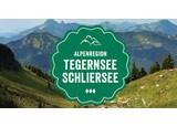 Tegernsee-Schliersee