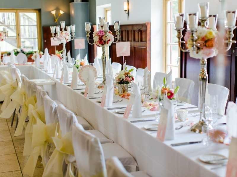 Weddingmemories Hochzeitsfotograf Miesbach