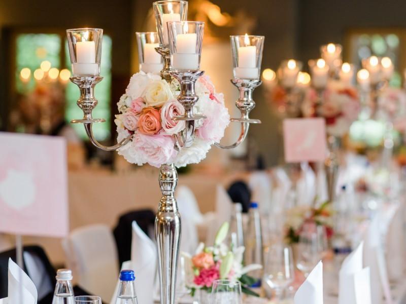 Weddingmemories Hochzeitsphotograph Miesbach