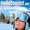 HelloTourist