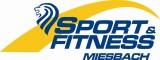 Sport&Fitness