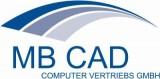 MB CAD
