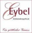 Eybel