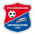 SV Unterhaching