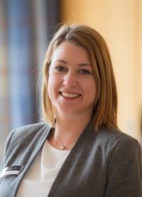 Heidi Kieblspeck