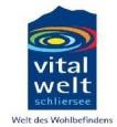 Vitalwelt