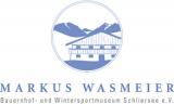 Markus Wasmeier