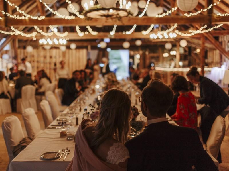 Anna Fichtner Hochzeitsfotografie