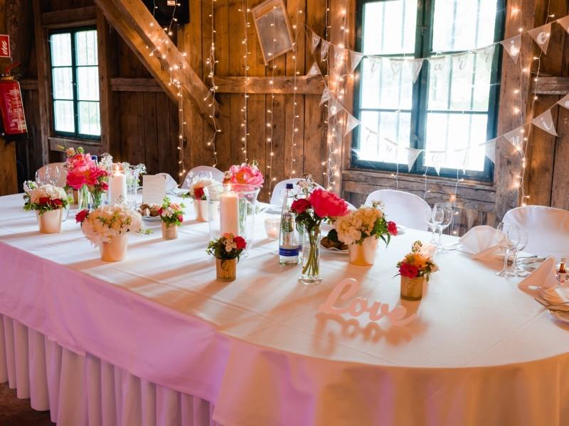 Jelena Moro Hochzeitsfotografin