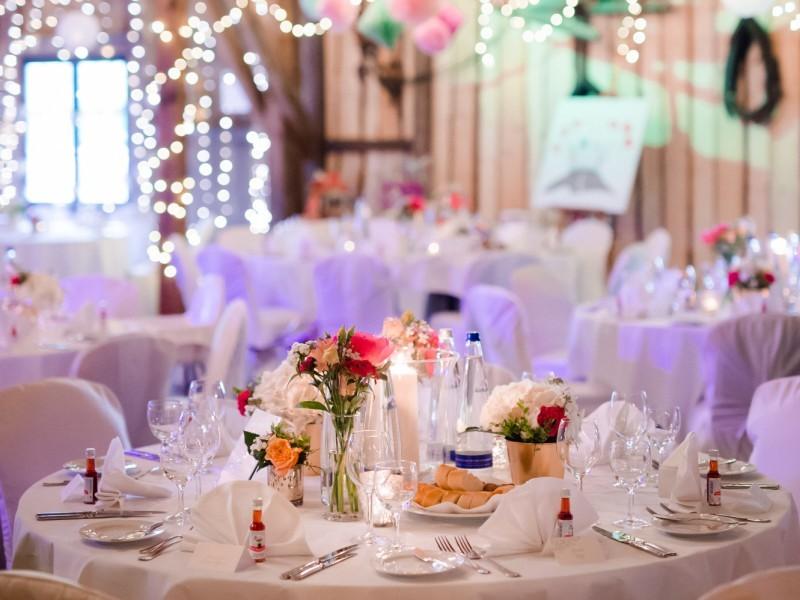 Jelena Moro Hochzeitsphotographie