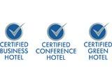Certified Hotels