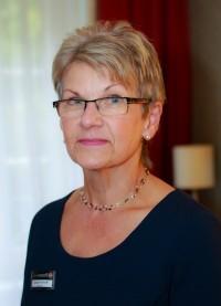 Brunhild Stephan