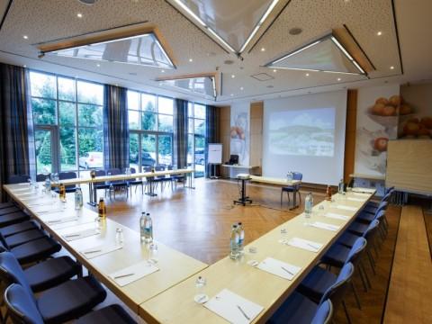Konferenzraum Degas