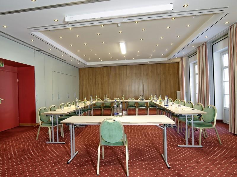 Konferenzraum Kandinsky