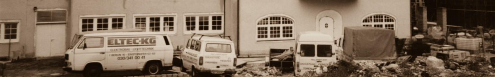 Chronik Bayerischer Hof Miesbach