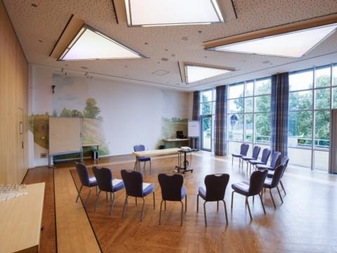 Konferenzraum Monet