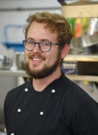 Axel Schlereth
