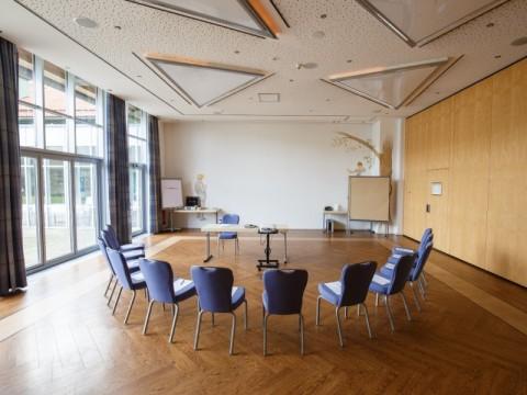 Konferenzraum Renoir