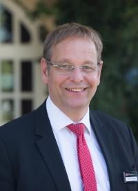 Bernd Fanenstich
