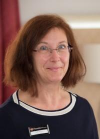 Beatrice Korn