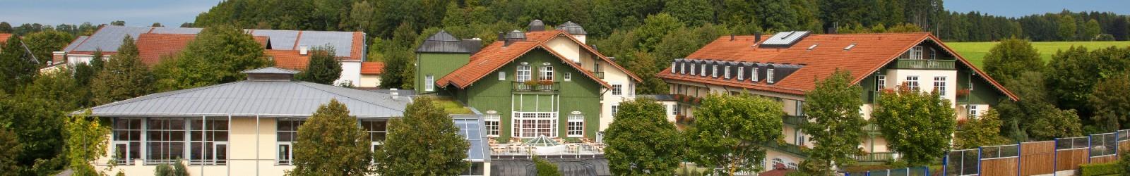 Hotel Bayerischer Hof Miesbach****