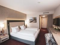 Comfort/Superior_neu2 Tagungs-Hotel Bayerischer Hof Miesbach - Ihr Hotel bei München