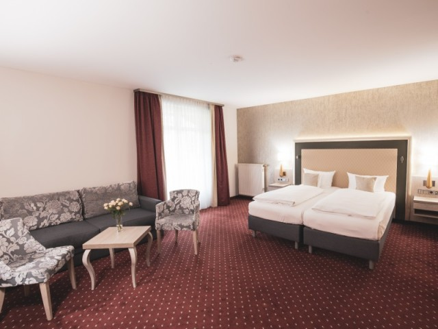 Junior Suite_neu