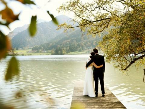 Hochzeitslocation München Umland