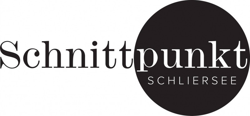 Schnittpunkt Schliersee Logo