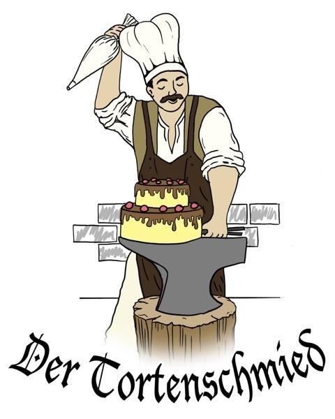Tortenschmied Logo