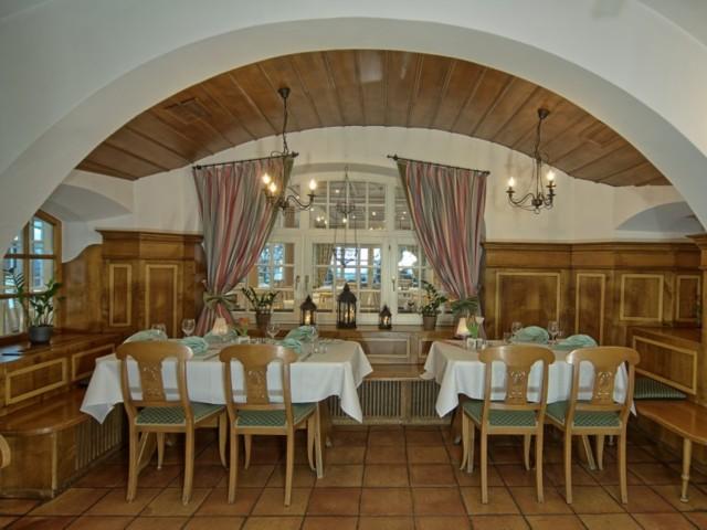Restaurant Spitzweg Miesbach