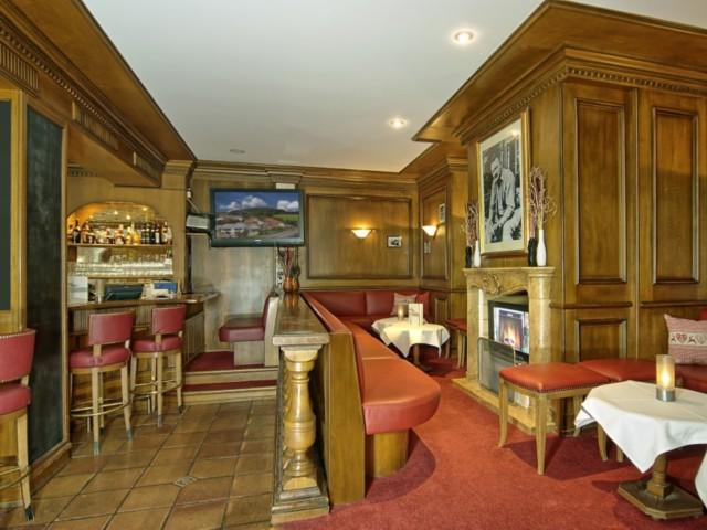 Bar Hemingway Miesbach